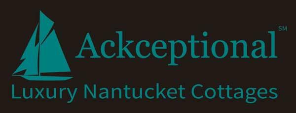 ContactAckceptional-Nantucket-Rentals
